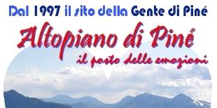 PINE_Altopiano_di_Pinè