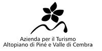 PINE_Apt_Pinè_Cembra