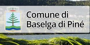 PINE_Comune_di_Baselga