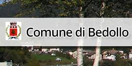 PINE_Comune_di_Bedollo
