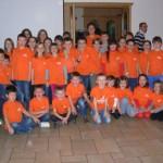 SOCIETA_GruppoAtletica2014