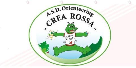 LINK_Crea_Rossa