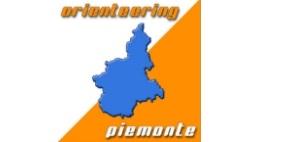 LINK_Piemonte