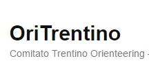 LINK_Trentino