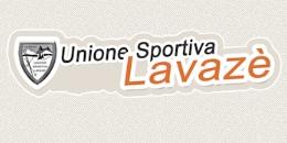 LINK_US_Lavazè