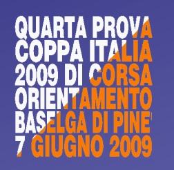 LogoCoppaItalia2009