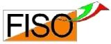 ORIENTEERING_Logo_FISO