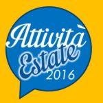 Attività_estiva_2016
