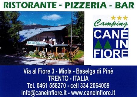 Campeggio_Canè_in_Fiore