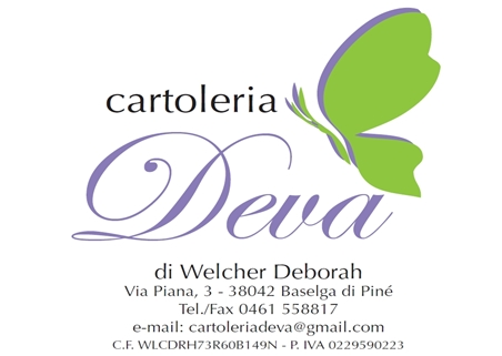 Cartoleria_Deva