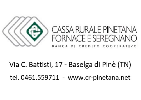 Cassa_Rurale_Pinetana_1