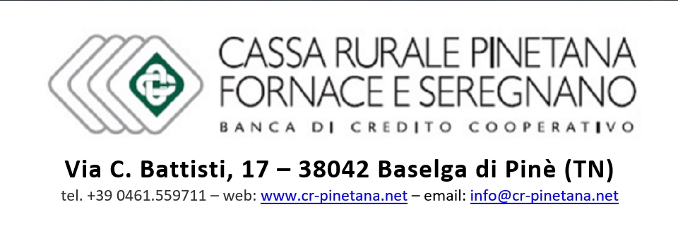 Cassa_Rurale_Pinetana_2