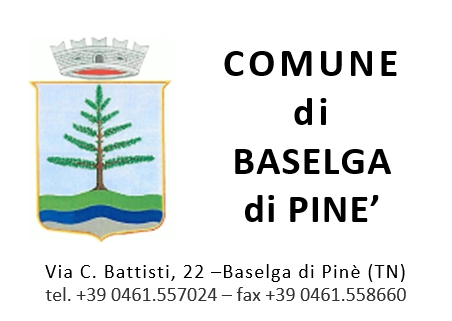 Comune_di_Baselga_1