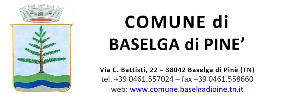 Comune_di_Baselga_2