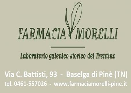 Farmacia_Morelli_1