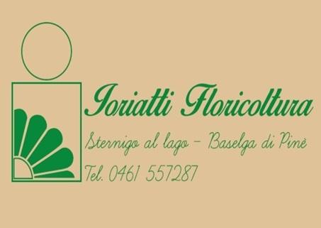 Floricoltura_Ioriatti_1