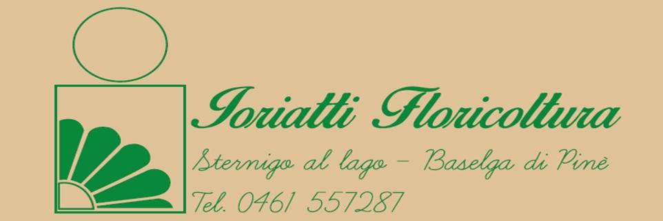 Floricoltura_Ioriatti_2