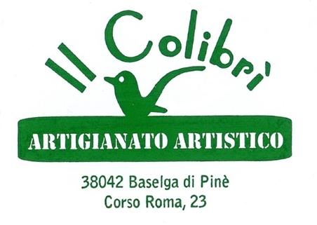 Il_Colibrì