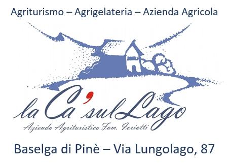 La_Cà_sul_Lago