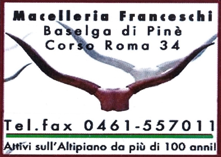 Macelleria_Franceschi