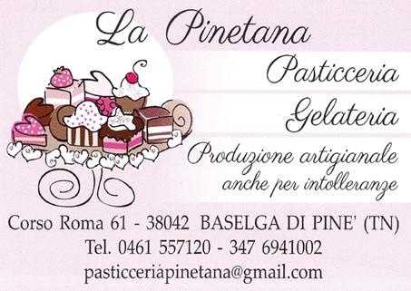 Pasticceria_Pinetana_1