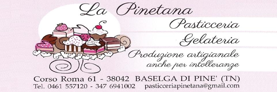 Pasticceria_Pinetana_2