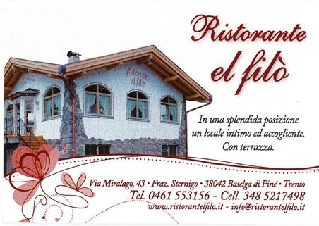 Ristorante_El_Filò