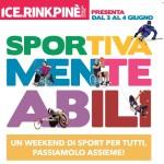 Sportivamente_abili