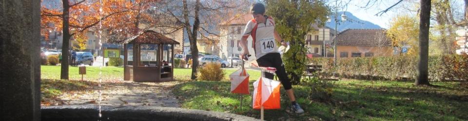 TESTATA_Castello_di_Fiemme_2015