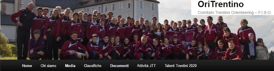 TESTATA_Comitato_Trentino