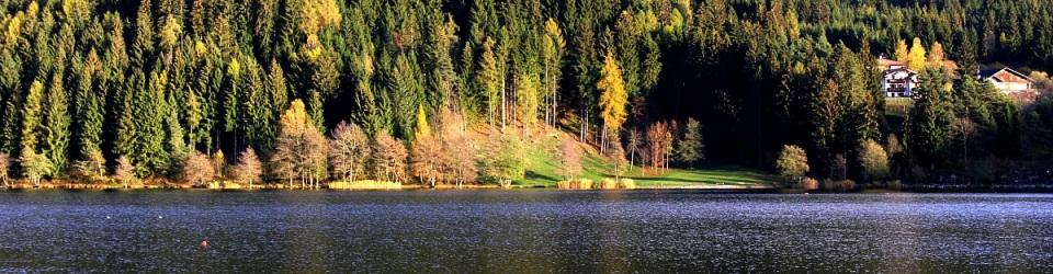 TESTATA_Lago_della_Serraia
