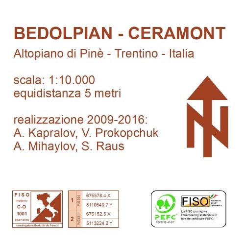 MINIATURA_BedolpianCeramont