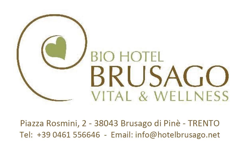 Biohotel Brusago