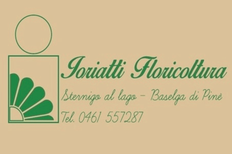 Floricoltura_Ioriatti