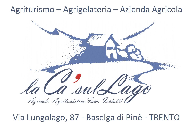 La_Ca_sul_Lago