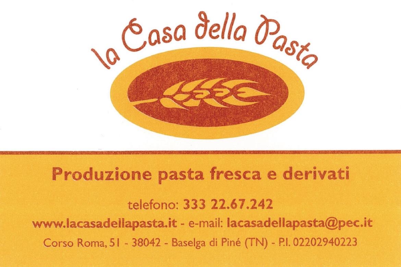 La_Casa_della_Pasta
