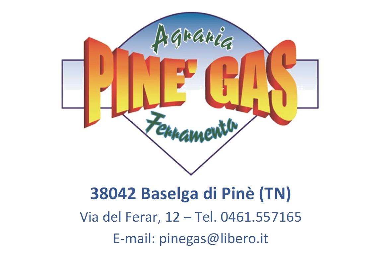 Pine_Gas