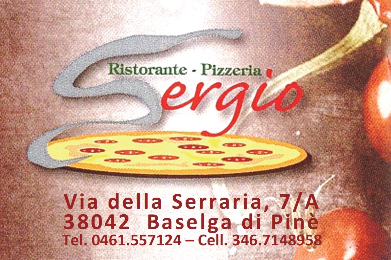 Pizzeria_Sergio