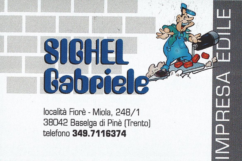 Sighel_Gabriele