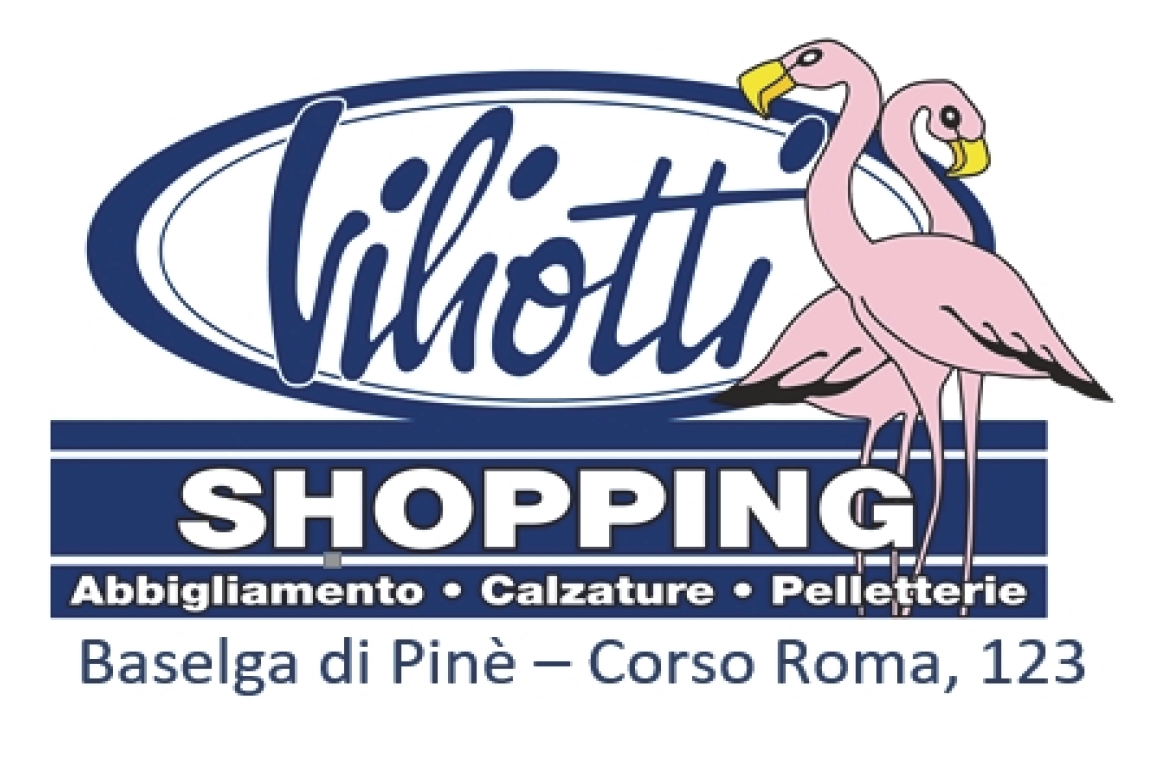 Viliotti_Shopping
