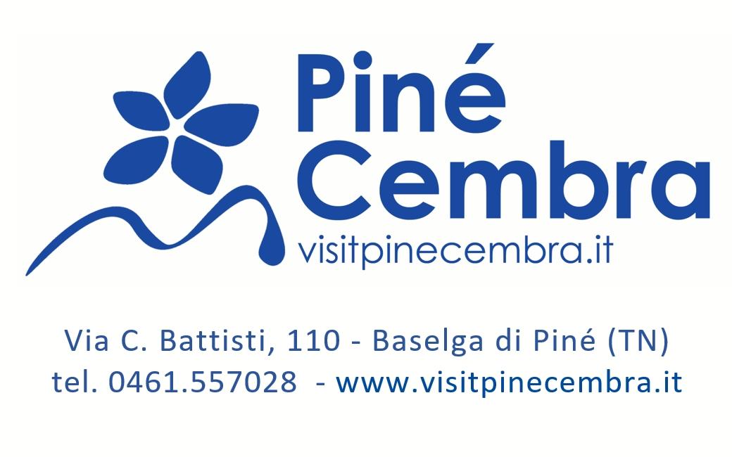 APT Pinè Cembra