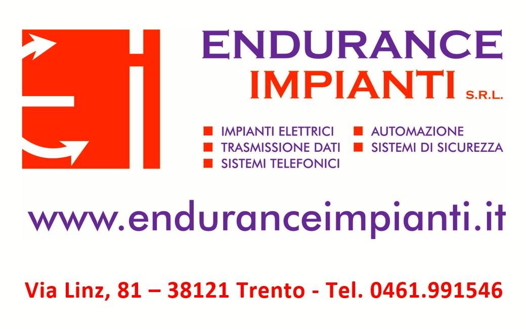 Endurance Impianti