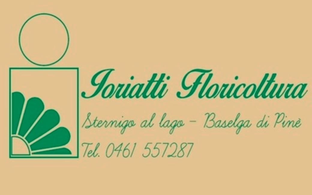 Floricoltura Ioriatti