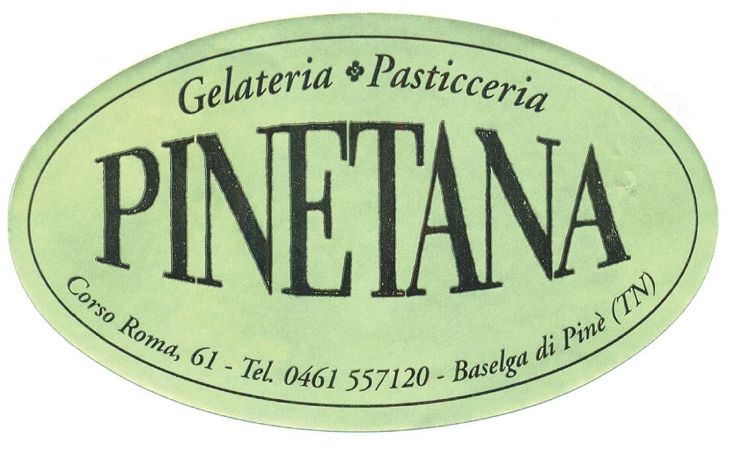 Gelateria Pinetana