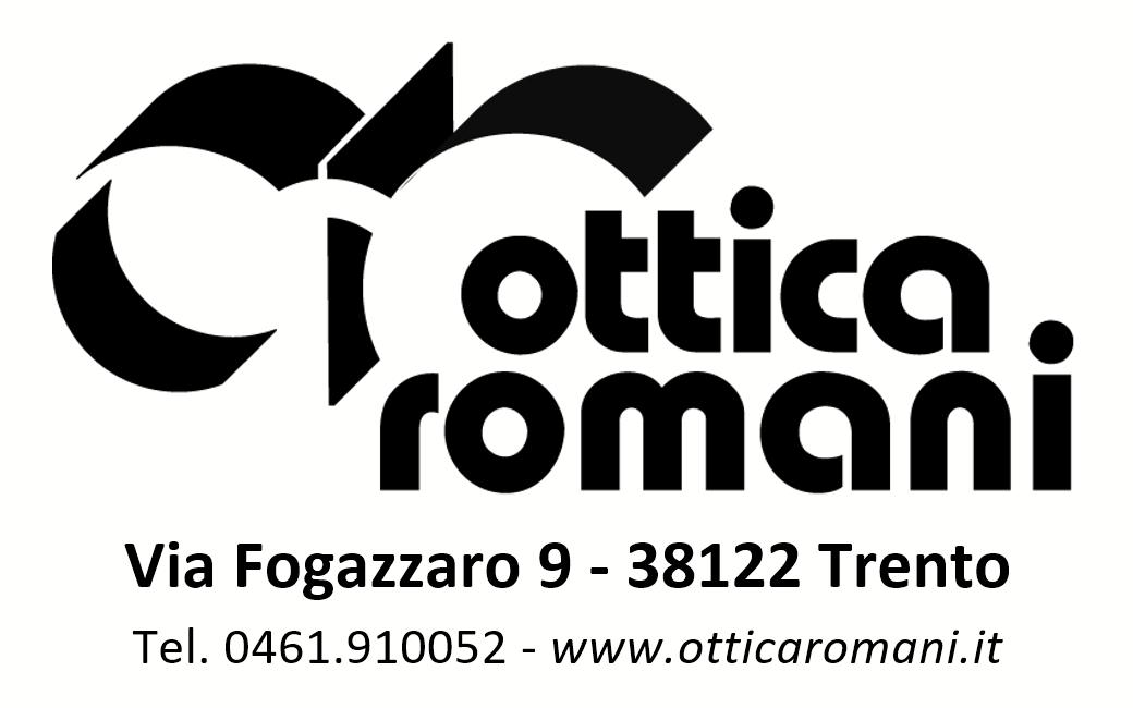 Ottica Romani