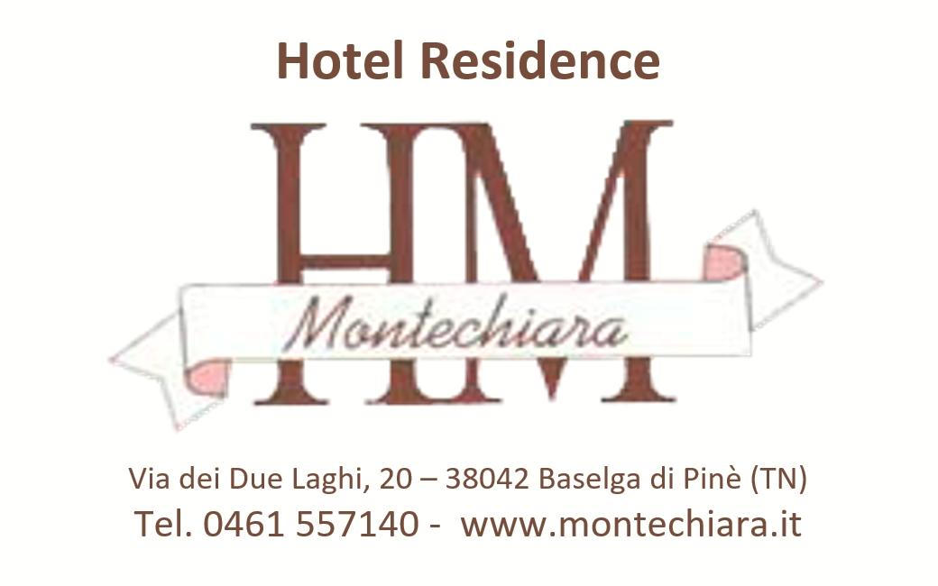Residence Montechiara