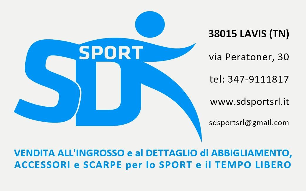 SD Sport