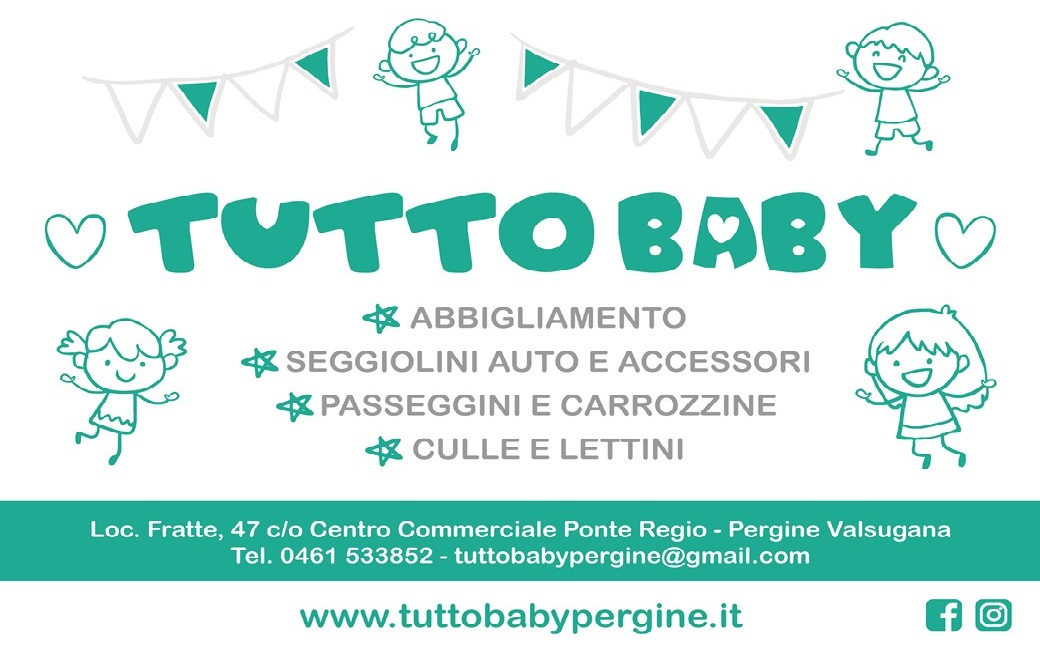 Tutto Baby