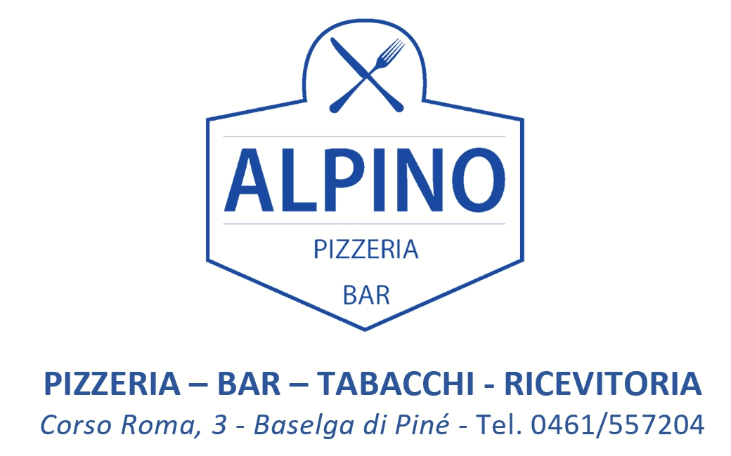 Pizzeria Alpino