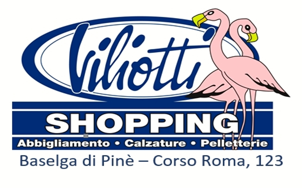 Viliotti Shopping